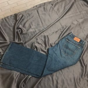 Lucky Jeans MENS